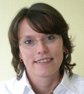 Dr. Michaela Rothe